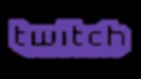 Logo twitch x wix.png