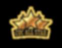 logo_coc_all_stars