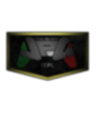 logo VPG Italy.png