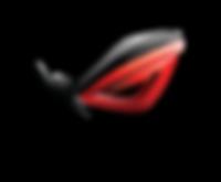 logo_asus_rog