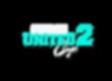 Logo senza sfondo United Cup 2.png