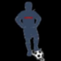 sagoma calciatore x oldschool2.png