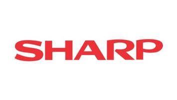 Sharp-Logo-Tagline-Slogan-info-1280x720.