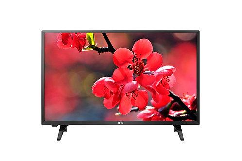 """TV LED LG 28"""" 28TK430V"""