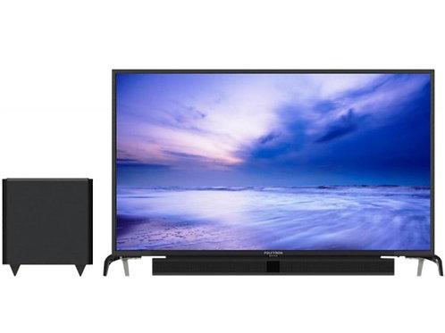 """TV LED POLYTRON 32"""" PLD-32B1550"""