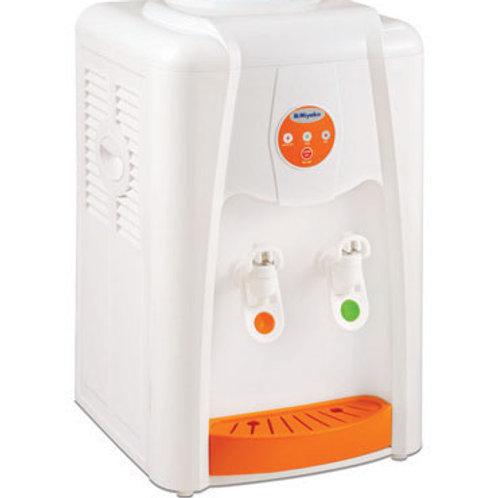 Water Dispenser Miyako WD-29 EXC
