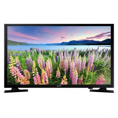 """TV LED SAMSUNG 49"""" UA49J5250"""