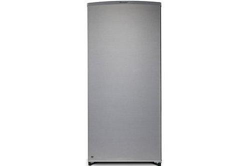 Freezer Sharp FJM-195KSS (8 Rak)
