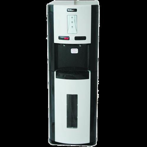 Water Dispenser Miyako WDP 300 H