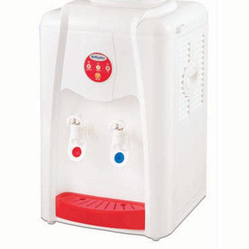 Water Dispenser Miyako WD-19 EX