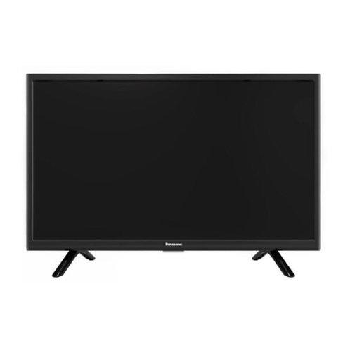 "TV LED PANASONIC 24"" TH-24G302G"