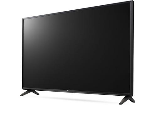 """TV LED LG 49"""" 49LK5400PTA"""