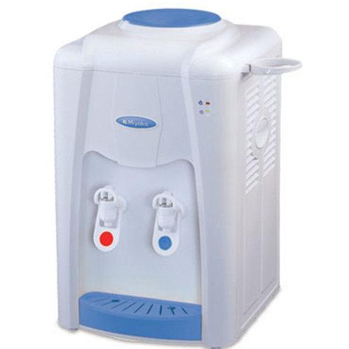 Water Dispenser Miyako WD-190 PH