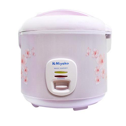 Rice Cooker Miyako MCM 509