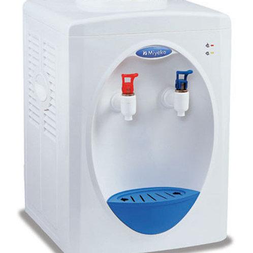 Water Dispenser Miyako WD-189
