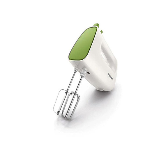 Hand Mixer Philips HR 1552/40