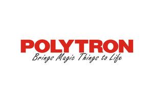 Logo Polytron.JPG