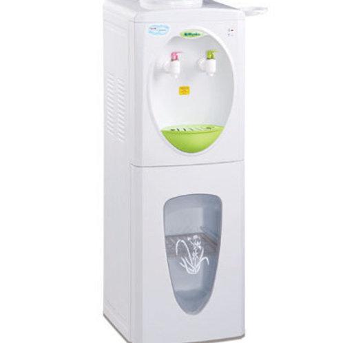 Water Dispenser Miyako WD-389