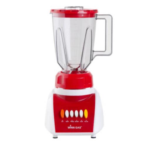 Blender Winn Gas WGBH/M-108P RED
