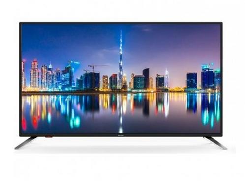 "TV LED SHARP 50""  2T-C50AE1I"