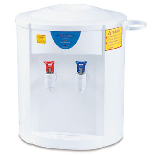 Water Dispenser Miyako WD-186 H