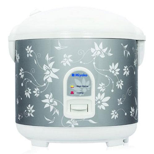 Rice Cooker Miyako MCM 528