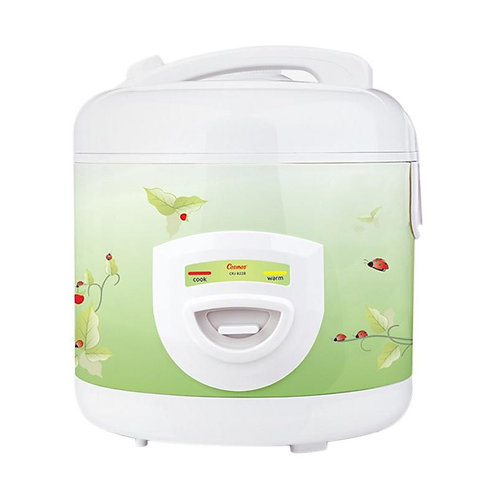 Rice Cooker Cosmos CRJ 8228