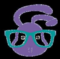 Blitzey Bunny Logo 9-6-21.png