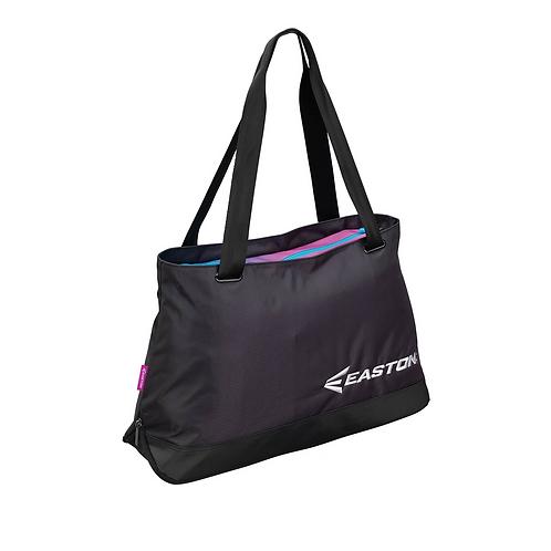 Easton Flex Lifestyle Fastpitch Softball Gear Bag NEW
