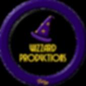 main logo w blitzey.png