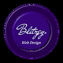 BLITZEY WEB DESIGN LOGO BVL 1-31-19 001.