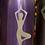 Thumbnail: Custom Water Bottle Choose ONE