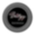 BLITZEY  TECH SERVICES LOGO BVL 1-31-19