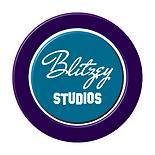 BLITZEY STUDIOS LOGO BVL web 3-4-21 001.