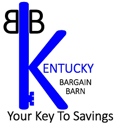 Logo 1 KBB.png