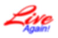 LIve Again! Logo1.png
