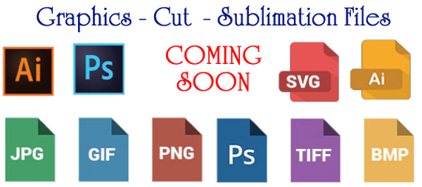 Cut FIles SVG etc Banner 1b.png