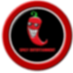 Spicy LOgo 1.0.png