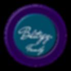 BLITZEY FAMILY LOGO BVL 3-20-19 003.png