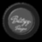 BLITZEY DESIGNS LOGO BVL 11-22-19 001 fl