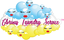 Glorious_Laundry_Service_Offical_WEB_LOG