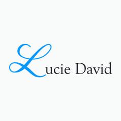 Lucie David