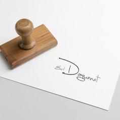 Eurl Daguenet
