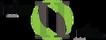 Infra-Info-logo.png