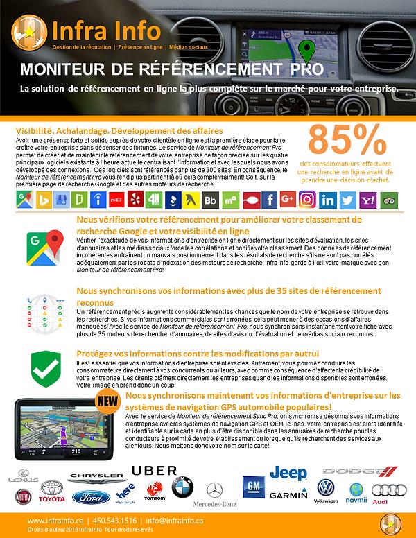 MONITEUR_DE_RÉFÉRENCEMENT-_Infra_Info_-_