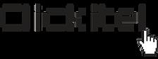 Clickitel-logo.png