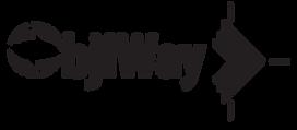 Objiway-TRANPARENT.png