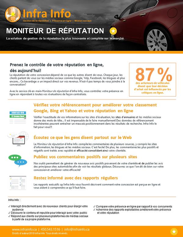 MONITEUR_DE_RÉPUTATION_-_Infra_Info_-_Mi