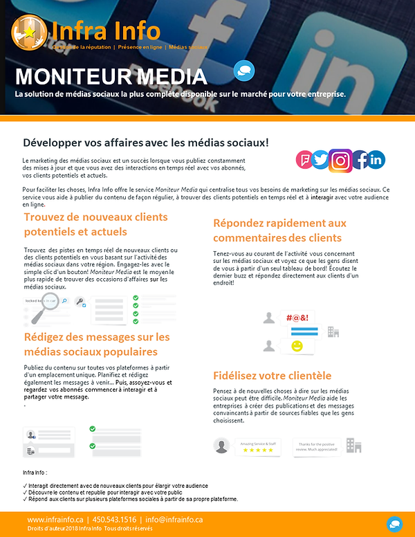 MONITEUR_MÉDIA-_Infra_Info_-_Mirabel.png