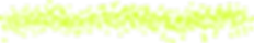 Gold-and-Neon-Brush-Strokes_0003_Layer-1